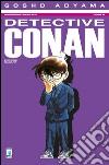 Detective Conan. Vol. 86 libro