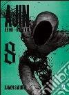 Ajin. Demi human. Vol. 8 libro