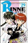 Rinne. Vol. 29 libro