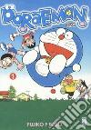 Doraemon. Color edition. Vol. 1 libro