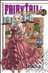 Fairy Tail. New edition. Vol. 14 libro