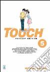 Touch. Perfect edition. Vol. 5 libro
