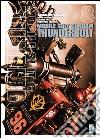 Gundam Thunderbolt. Vol. 8 libro