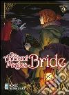 The ancient magus bride. Vol. 6 libro