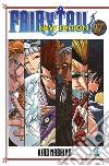 Fairy Tail. New edition. Vol. 17 libro