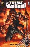 La furia di Eternal Warrior. Vol. 1 libro