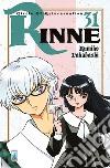 Rinne. Vol. 31 libro