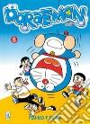 Doraemon. Color edition. Vol. 6 libro