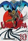 Ushio e Tora. Perfect edition. Vol. 10 libro