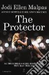 The protector libro