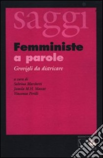 http://imc.unilibro.it/cover/libro/9788823016491B.jpg