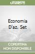 ECONOMIA D'AZ. SET