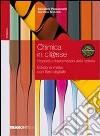 CHIMICA IN CL@SSE - EDIZIONE MISTA CON LIBRO DIGITALE (U) libro