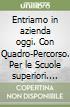ENTRIAMO AZIENDA OGGI 1 SET X SIA (VOL+ALL+ONLINE)