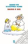 Dario e Dio libro