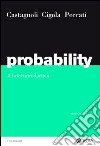 Probability. A brief introduction libro