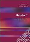 Marketing cube. Electronic, emotional, experiential libro di Cherubini Sergio - Pattuglia Simonetta