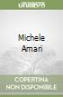 Michele Amari libro