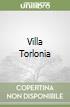 Villa Torlonia libro