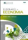 Dizionario di economia politica. E-book. Formato PDF libro