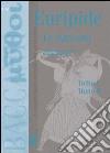 Le baccanti. Il ritorno di Dioniso. E-book. Formato PDF libro di Euripide