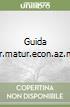 GUIDA PR.MATUR.ECON.AZ.NE