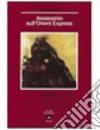Assassinio sull'Orient Express libro