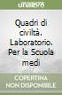 Quadri di civilt�. Con laboratorio. Per la Scuola media (2)