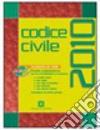 CODICE CIVILE libro di ELEMOND S&A RADICE
