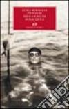 Luigi Miraglia, pioniere della caccia subacquea libro