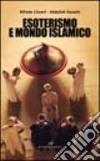 Esoterismo e mondo islamico libro