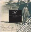 Baschieri & Pellagri 1885-2010 libro