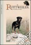 Il rottweiler libro