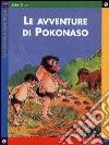 Le avventure di Pokonaso libro
