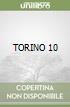 TORINO 10