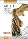 ARTE 1 (1) libro