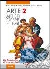 ARTE 2 (2) libro
