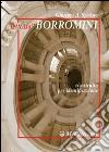 Il caso Borromini libro