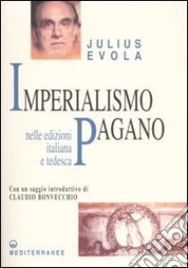 http://imc.unilibro.it/cover/libro/9788827215609B.jpg