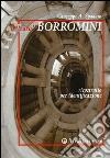 Il «caso» Borromini ricostruito per identificazione libro