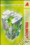 Geometria euclidea. Volume unico. Per le Scuole superiori libro