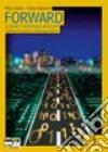 FORWARD - VOLUME UNICO libro