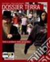 DOSSIER TERRA (U)