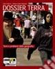DOSSIER TERRA - STATI E TEMI+DOSSIER MEDITERRANEO