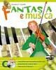 FANTASIA E MUSICA A+B+C+3DVD  PDF
