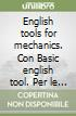 ENG TOOLS MECH + BASIC TOOLS + MEB