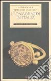 I longobardi in Italia libro