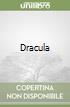 Dracula libro