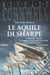 Le aquile di Sharpe libro
