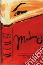 Madame libro